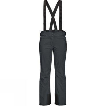 Womens Exolight Slope Pants