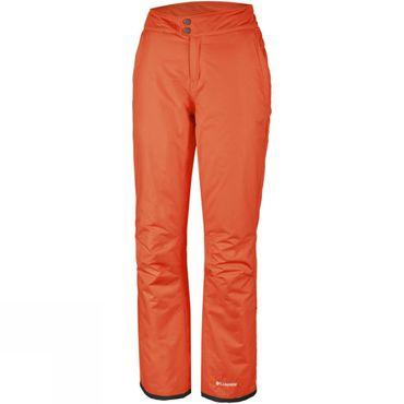 Womens On The Slope Pants