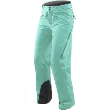 Womens Line Pant
