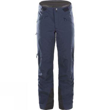 Womens Line Insulated Pant