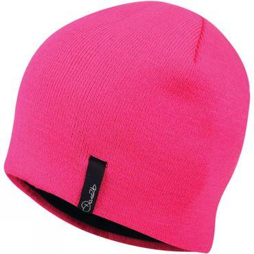 Womens Tactful Beanie