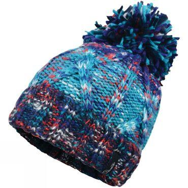 Womens Concerted Beanie