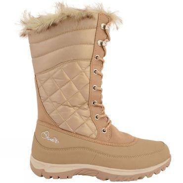 Womens Kardrona Snow Boot