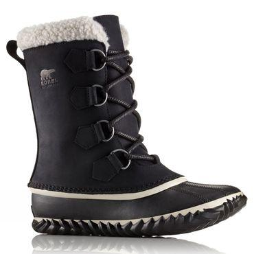 Womens Caribou Slim
