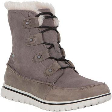 Womens Cozy Joan Boot