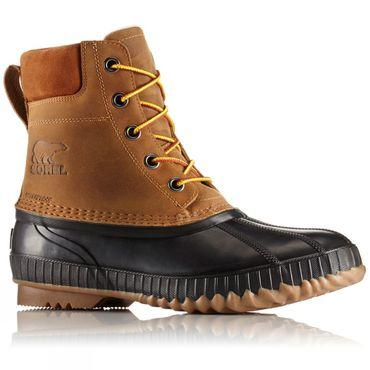 Mens Cheyanne II Boot