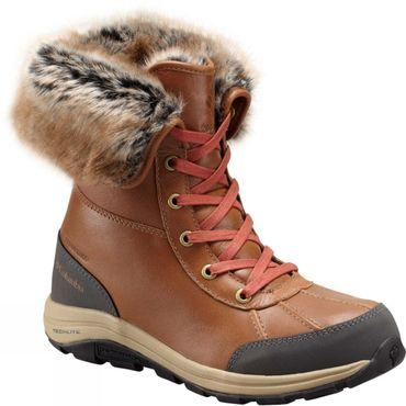 Womens Bangor Omni-Heat Boot