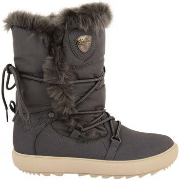 Womens Karellis Boot