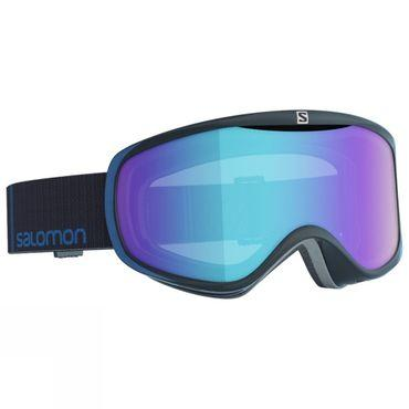 Womens Sense Photo Goggles