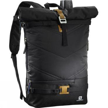 Loft 10 Backpack