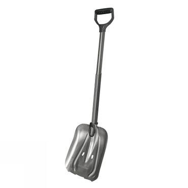 Alugator Guide Snow Shovel