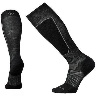 Mens PhD Ski Light Elite Socks