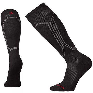 Mens PHD Slopestyle Light Ski Sock