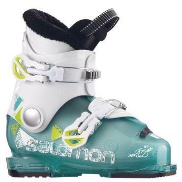 T2 RT GIRLY Junior Ski Boot