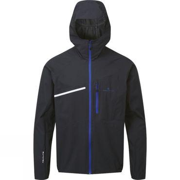 Mens Stride Rainfall Jacket