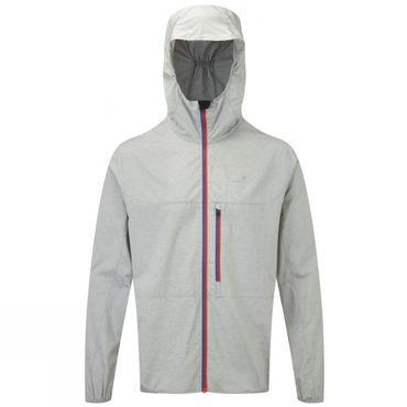 Mens Momentum Windforce Jacket