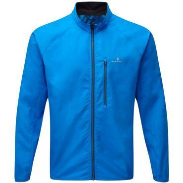 Mens Everyday Jacket