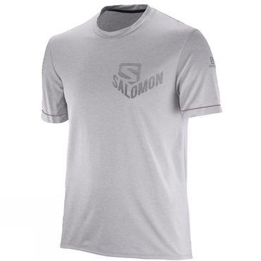 Mens Pulse Short Sleeve Tee