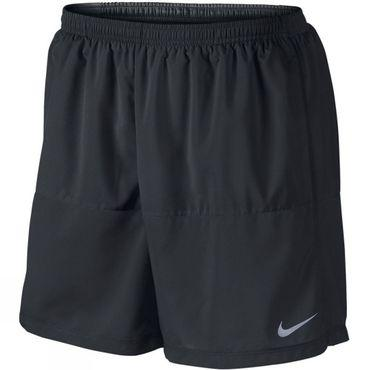 Mens Distance Shorts