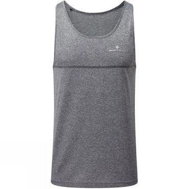 Mens Everyday Vest