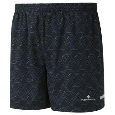 Mens Momentum 5in Short