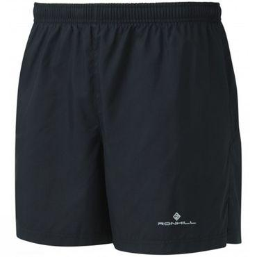 Mens Everyday 5in Shorts