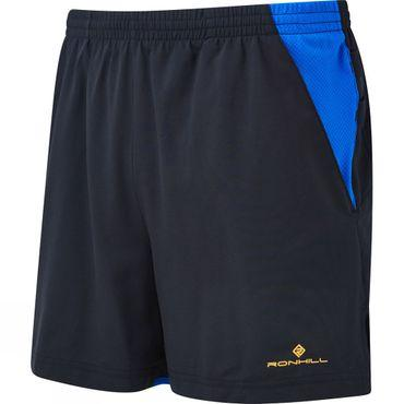 Mens Stride Cargo Shorts