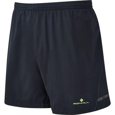 Mens Stride 5in Shorts