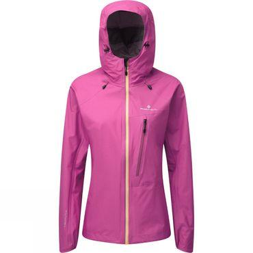 Womens Torrent Jacket