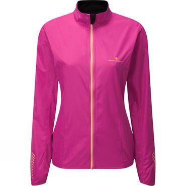 Womens Stride Windspeed Jacket