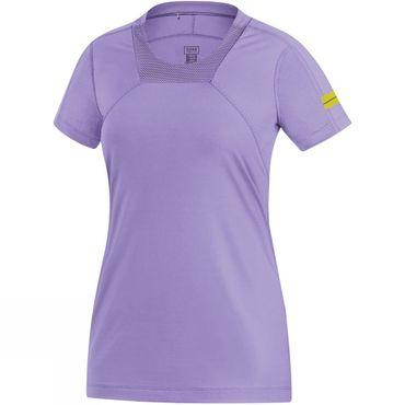 Womens Air Lady Shirt