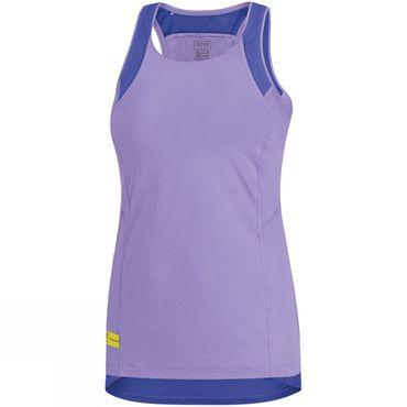 Womens Air Lady Tank Top