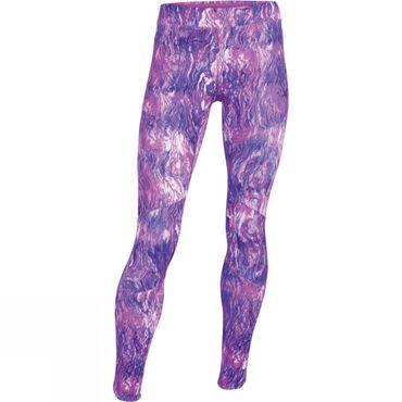 Womens Motus Tight III