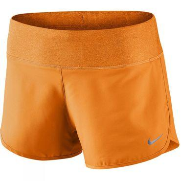 Womens Rival Short