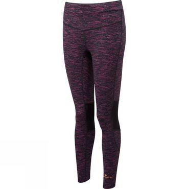 Womens Infinity Tights