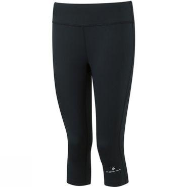 Womens Everyday Run Capris