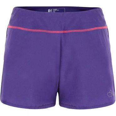 Womens Succession Shorts