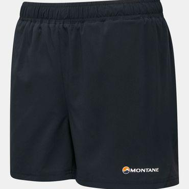 Womens Claw Shorts