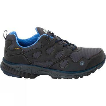 Mens Venture Fly Texapore Low Shoe