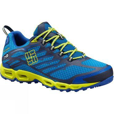 Mens Ventrailia II OutDry Shoe