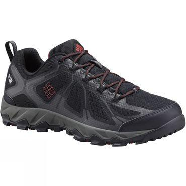 Mens Peakfreak XCRSN II XCEL Low OutDry Shoe