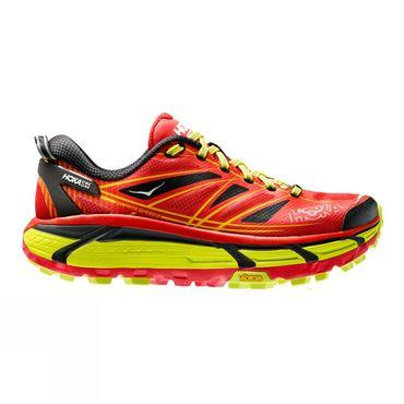 Mens Mafate Speed 2 Shoe