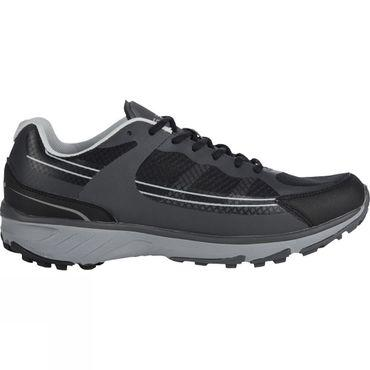 Mens Raptare Shoe