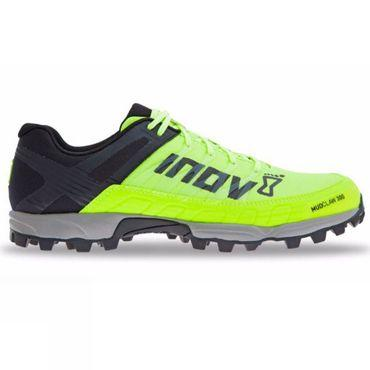 Mens Mudclaw 300 Trail Running  Shoe