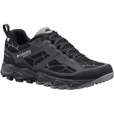 Mens Trans Alps II Outdry Shoe