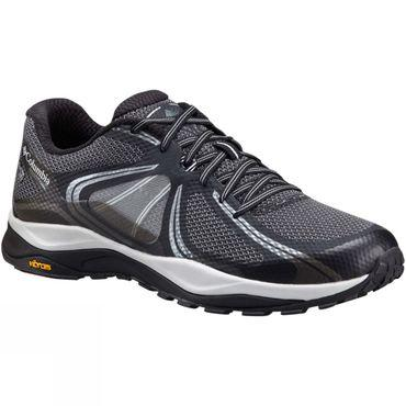 Mens Trient Outdry Shoe