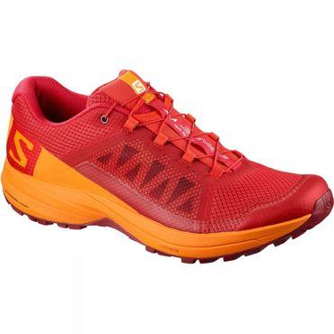 Mens Xa Elevate Shoe