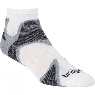 Mens Speed Demon Sock