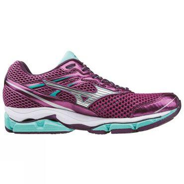 Womens Wave Enigma 5 Shoe