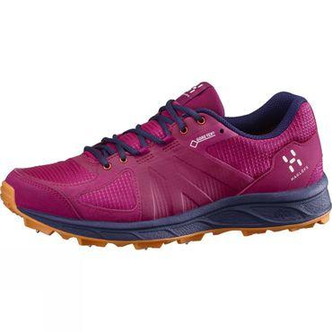 Womens Gram Spike II GT Shoe